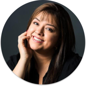 Viviana Vallejo